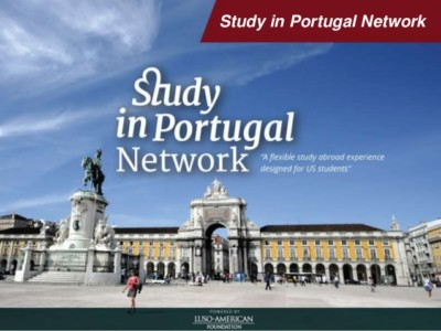 study-in-portugal-network