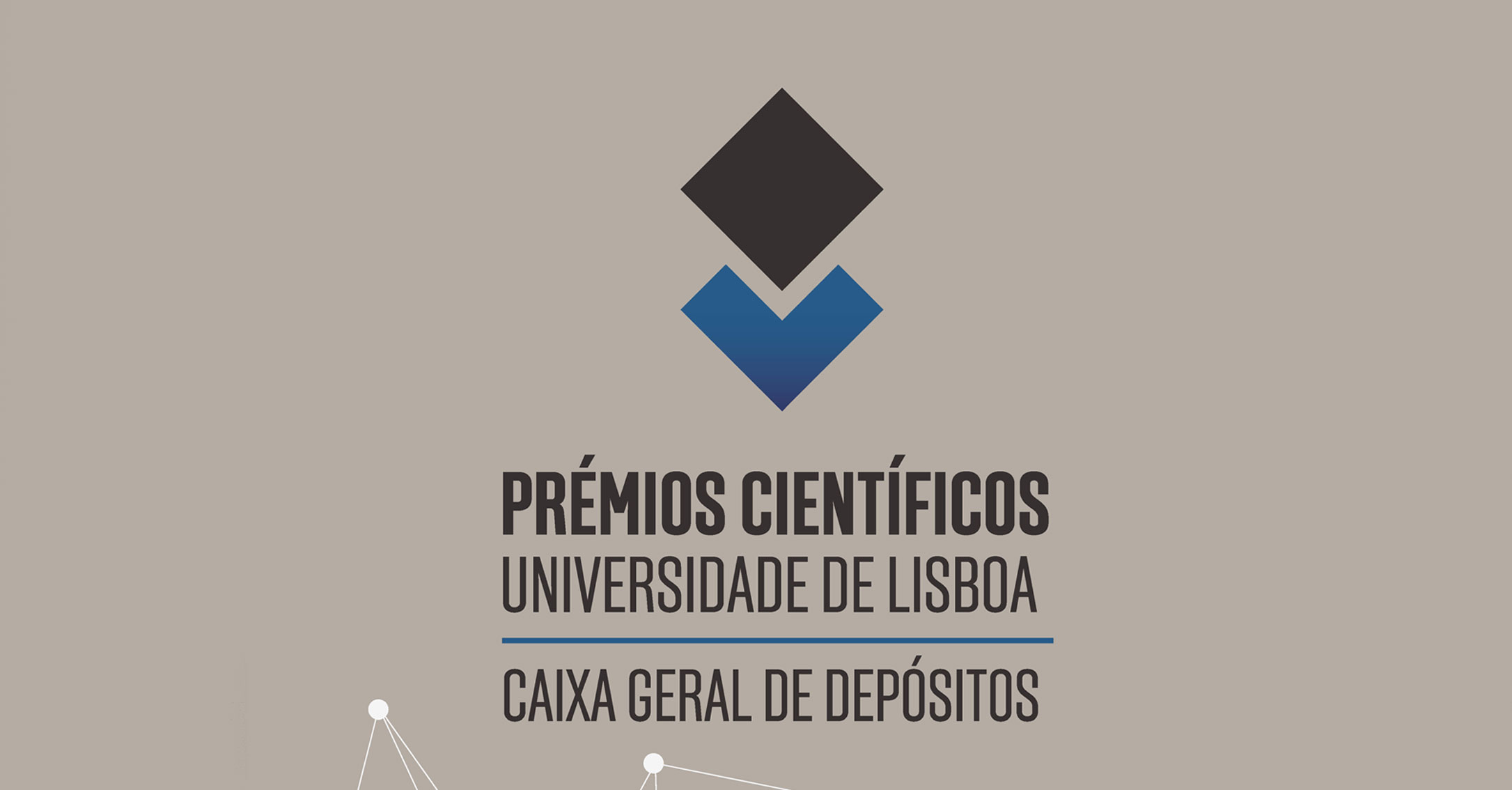 University of Lisbon – Caixa Geral de Depósitos scientific prize awarded to Prof. José Luís Zêzere